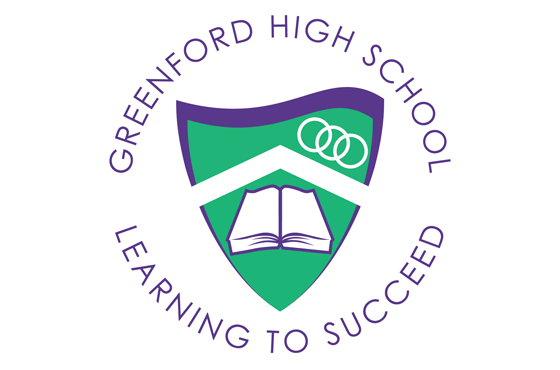 Greenford High School E-Safety Blog